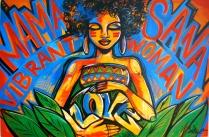 mama-sana-vibrant-woman-logo