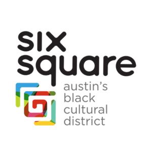 sixsquare-logo