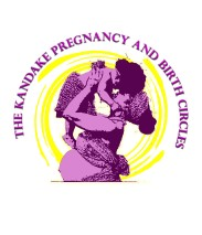 vibrant-woman-logo
