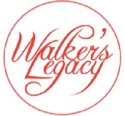 walkers-legacy-logo